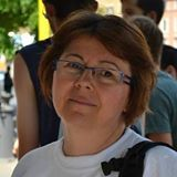 Cristina Rozzi