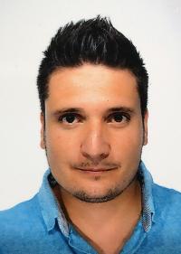 Augusto Marsigliante