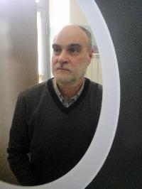 Roberto Maraboli