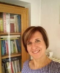 Gabriela Scavuzzo