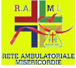 logo della struttura