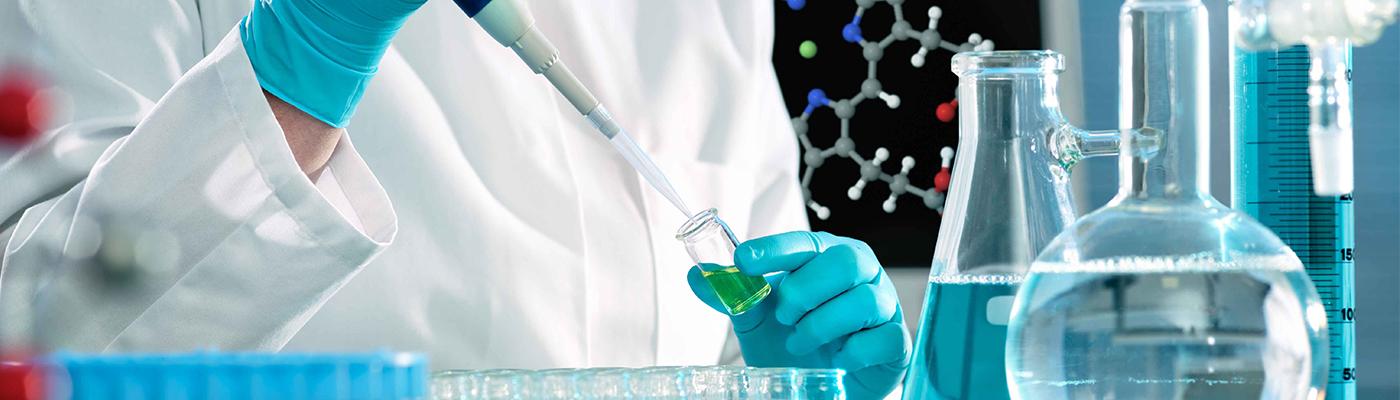 Elenco dei Tecnici Sanitari di Laboratorio Biomedico