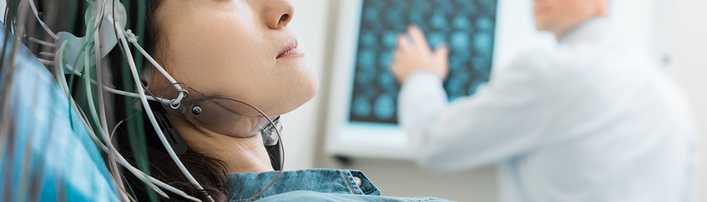 Elenco dei Tecnici di Neurofisiopatologia