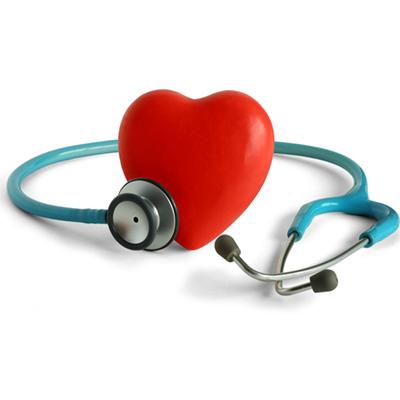 Demo Tecnico della Fisiopatologia Cardiocircolatoria e Perfusione Cardiovascolare