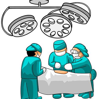 Demo Medico Chirurgo