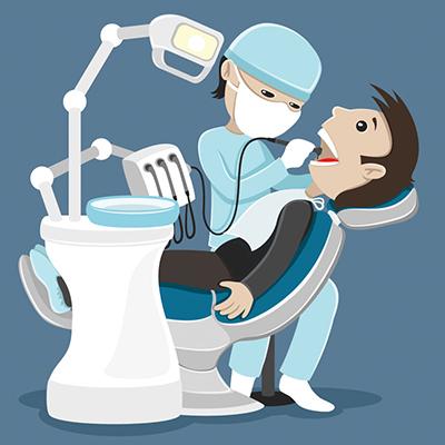 Demo Odontoiatra