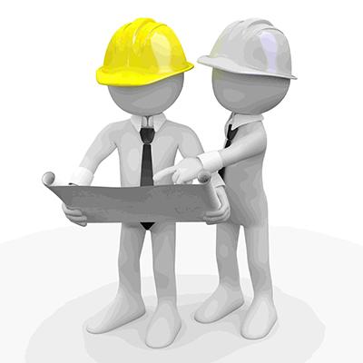 Demo Tecnico della Prevenzione nell'Ambiente e nei Luoghi di Lavoro