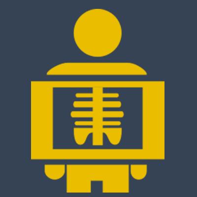 Demo Tecnico Sanitario di Radiologia Medica