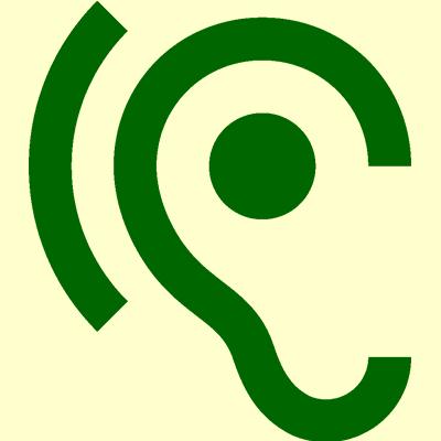 Demo Tecnico Audioprotesista