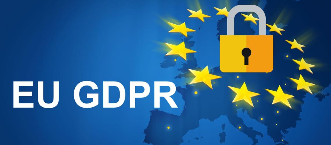 GDPR - Nuove regole per la Privacy