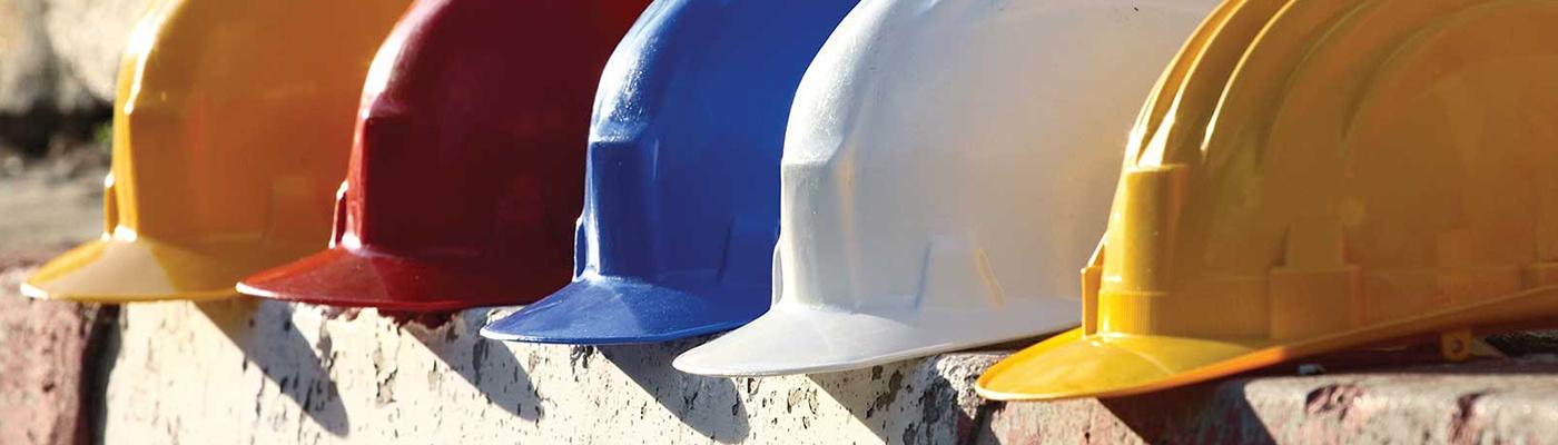 Tecnico della Prevenzione nell'Ambiente e nei Luoghi di Lavoro